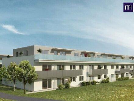 ERSTBEZUG! ALLES NEU: Wohnungen verfügbar ab 38m² bis 92m²!TOP-WERTSTEIGERUNG!! PROVISIONSFREI!!