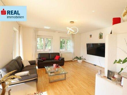 7111 Parndorf, großzügiges Einfamilienhaus in ruhiger Wohngegend zur Miete!