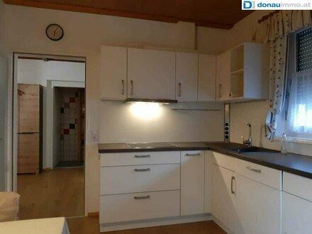 3751 Rodingersdorf: Gepflegte Mietwohnung