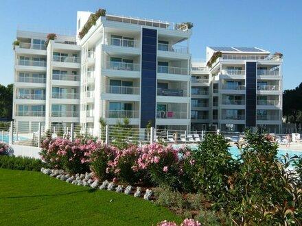 Provisionsfreie Ferienwohnungen Marina Verde