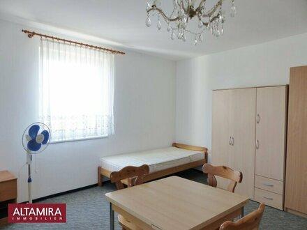 Einzelzimmer Arbeiterquartiere Enzersdorf an der Fischa, provisionsfrei