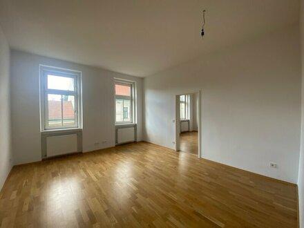 Moderne 3-Zimmerwohnung im 12. Bezirk
