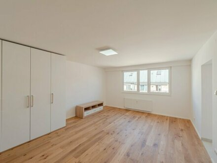 ++NEU++ Fantastischer 1-Zimmer ERSTBEZUG mit getrennter Küche in TOP-Lage!