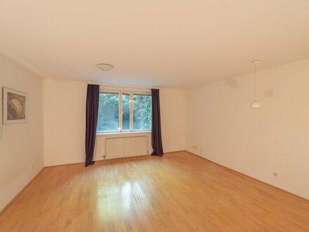 ++RUHELAGE++ Porzellangasse, BESTLAGE im Servitenviertel, Schöne 1-Zimmer Neubauwohnung!