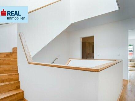 JETZT besichtigen - Provisionsfrei - Wohnen an der Allee – Schlachthammerstraße 103 – Ein Projekt der ARE