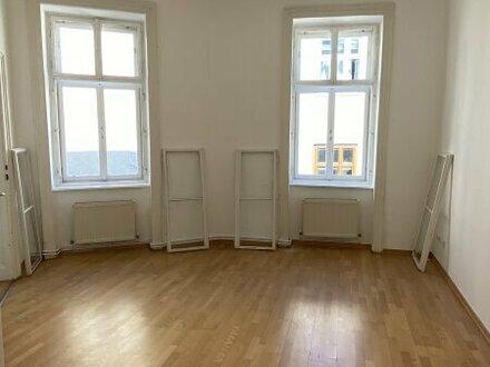 Charmante 2-Zimmer Wohnung im 9. Bezirk zu vermieten!