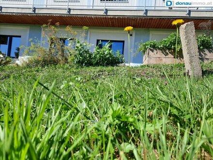 3920 Groß Gerungs Wohnung