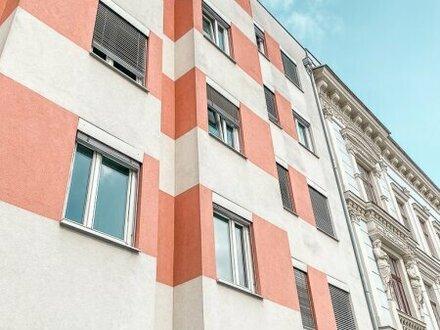 PROVISIONSFREI // NEU // moderne Single / Pärchen Wohnung // 2 Zimmer