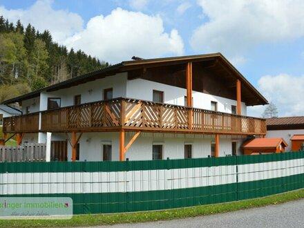 Ihr Platz an der Sonne: Ideale 3-Zimmer-Wohnung+XL-Balkon