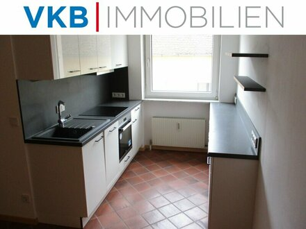 Ruhige, sonnige Wohnung nach Komplettsanierung Nähe Zentrum Linz