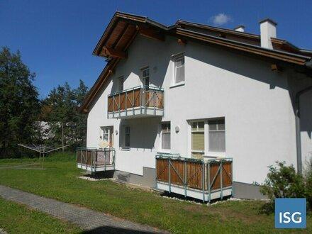 Objekt 504: Seniorenwohnanlage 4770 Andorf, 2-Zimmerwohnung in Andorf, Sportplatzstraße 34, Top 10