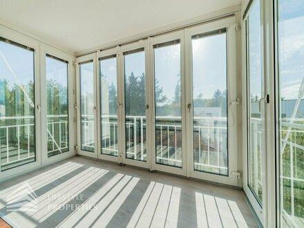 Charmante 2-Zimmer Wohnung in Wiener Neustadt