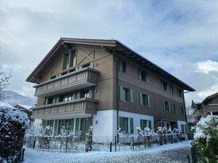 Tegernsee/Bad Wiessee: Penthouse der Spitzenklasse