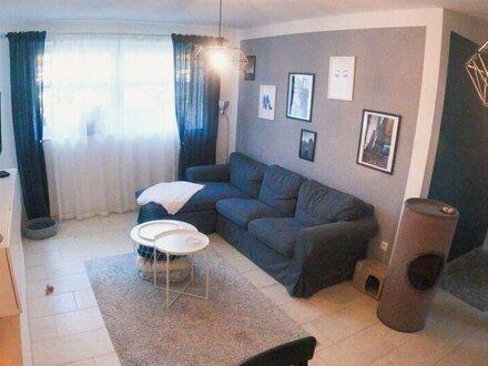 Hübsche 2-Zimmer Wohnung