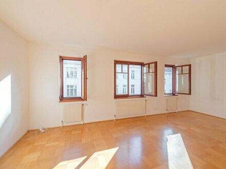 ++NEU++ Porzellangasse, BESTLAGE im Servitenviertel, 3-Zimmer Wohnung **Videobesichtigung**