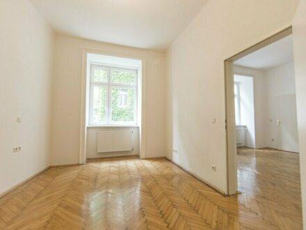 Charmante 2-Zimmer Wohnung in bester Lage des 9. Bezirks