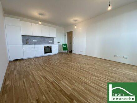 Traumhaftes Wohnen! Moderne Neubau-Erstbezugswohnungen in ruhiger Lage! Hochwertige Ausstattung.