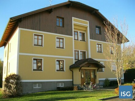 Objekt 241: 4-Zimmerwohnung in 4753 Taiskirchen im Innkreis, Teichstraße 10, Top 2