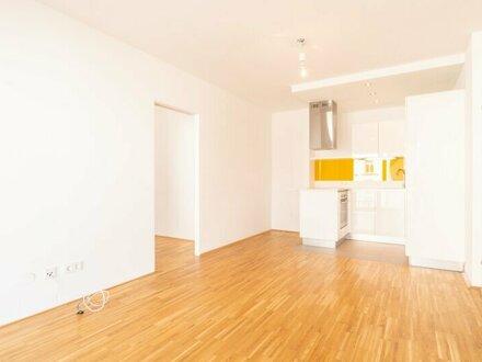 MIETE MICH! 2 Zimmer mit moderner Ausstattung! Nähe U3 Kendlerstraße! ab SEPTEMBER