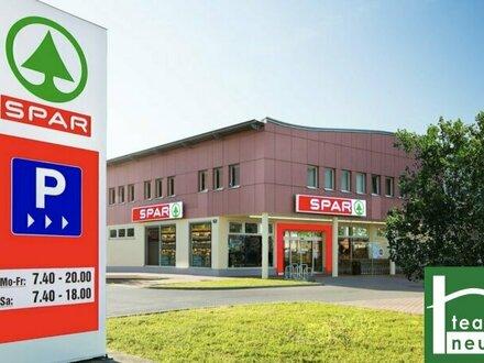 Erstbezug-Neubau Wohnungen mit 2-Zimmer und Freifläche zum Vermieten ab 210.000,-- Euro! Nähe U6!!
