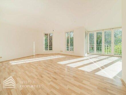 Schönes 5-Zimmer Büro in Wiener Neustadt