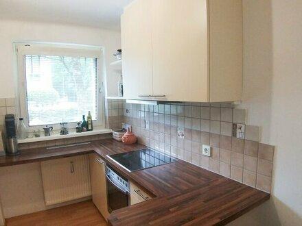 Atrraktive 3-Zimmer-Wohnung in Wals - WG-geeignet!!!