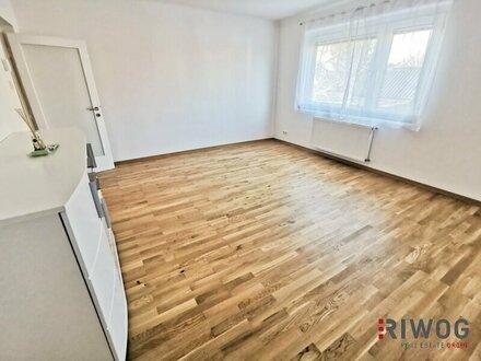 Topsanierte helle 3-Zimmerwohnung im Zentrum // S-Bahnnähe