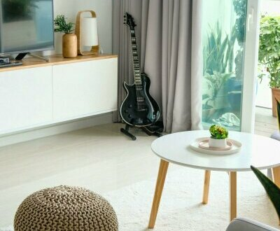 TOP!! Maisonette-Neubauwohnung 96m² in mit großem Eigengarten & Balkon - in St. Peter - Provisionsfrei! FAST AUSVERKAUF…