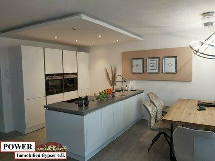 Exklusive Doppelhaushälfte lässt Ihren Wohntraum wahr werden!!