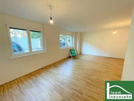 TOP PREIS!!! 2-Zimmer Wohnung - Nähe U1 Kagraner Platz - AUSGEZEICHNETE LAGE