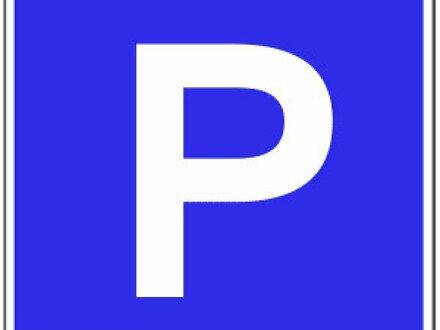 PKW-Carport-Stellplatz