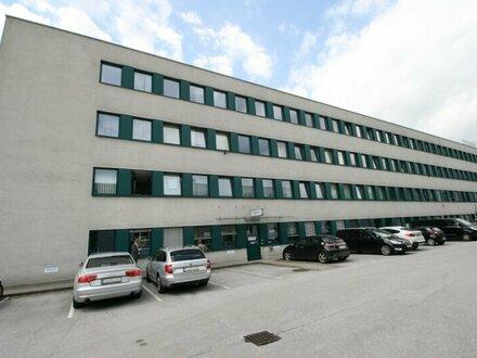 Modernes Büro - nördlicher Stadtrand von Salzburg