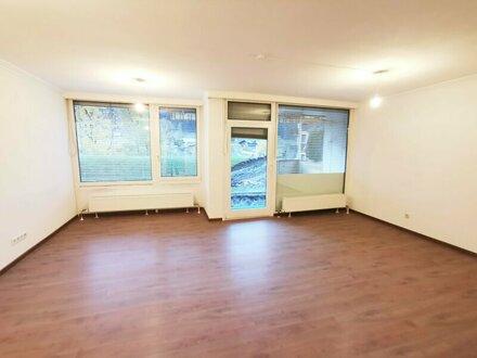 3-Zi.-Whg. in Flachau mit Terrasse und Hallenbadnutzung