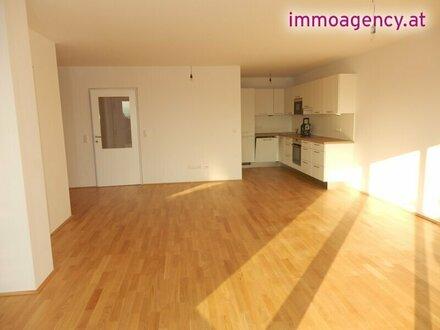 HOFSEITIGE 2 TERRASSEN UND 4 ZIMMER-MAISONETTE Neubau-Wohnung, gleich bei U6 Am Schöpfwerk