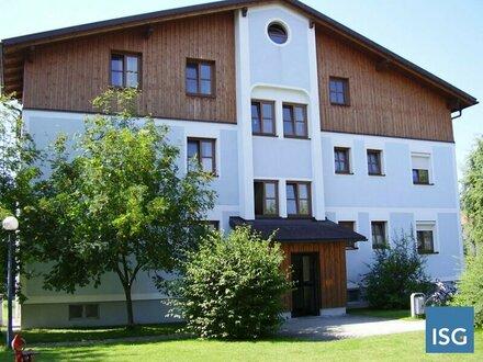 Objekt 378: 4-Zimmerwohnung in 5261 Helpfau-Uttendorf, Schulstraße 73, Top 5