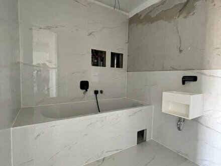 renovierte drei Zimmerwohnung mit Loggia im 19. Bezirk zu verkaufen!