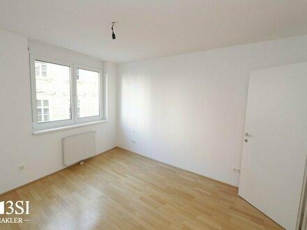 Helle City Apartments mit toller Infrastruktur Nähe Schlossquadrat!