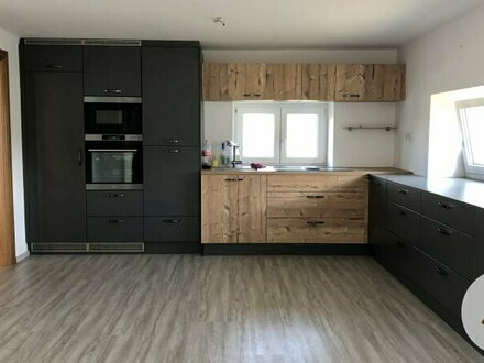 Besichtigungstag am 25.09.2021 !! Einfamilienhaus mit Nebengebäuden in Steinholz