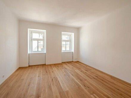 ++NEU++ Sensationelle ruhige, sanierte 1-Zimmer Altbauwohnung in toller Lage!
