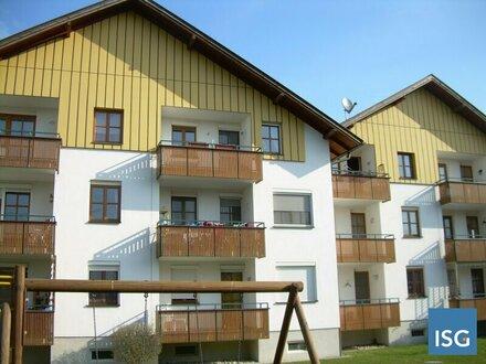 Objekt 200: 3-Zimmerwohnung in 4980 Antiesenhofen, Schärdingerstraße 1, Top 5
