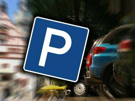 ++NEU++ Großzügige Garagenplätze (keine Stapelparkplätze) in der Rotensterngasse!