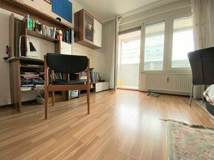 Renovierungsbedürftiger Neubau - Top Lage!