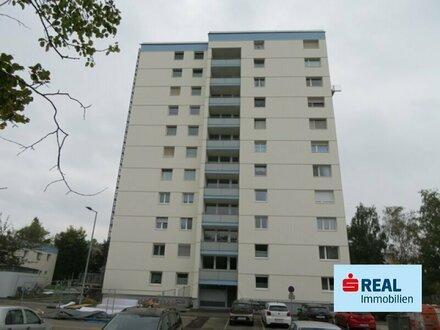 Großzügige Eigentumswohnung in zentraler Lage in 4030 Linz