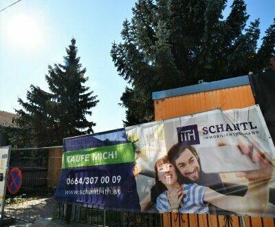 Perfekte 2-Zimmer Wohnung mit Riesenbalkon! Vermarktungsstart - jetzt die besten Wohnungen sicher! Hochwertige Ausstatt…
