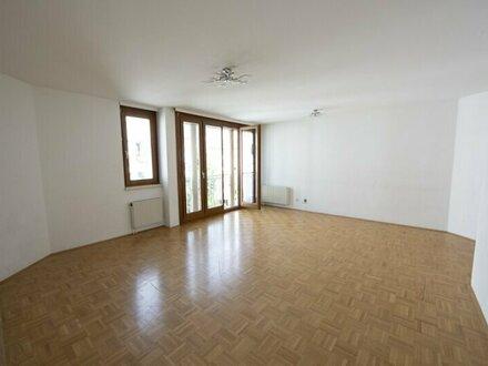 Charmante 3 Zimmer Wohnung in 1050 Wien mit Loggia