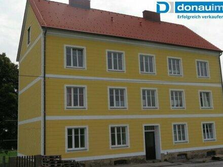 3813 Dietmanns: Anlageobjekt (Verkauft!)