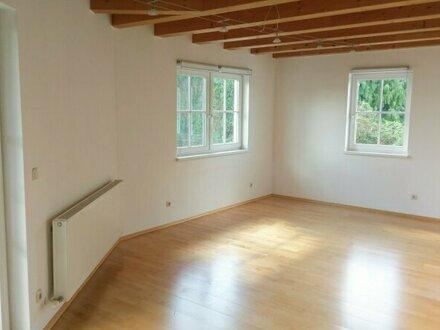 Helle 2,5-Zimmer-Wohnung in ruhiger Lage in Anthering