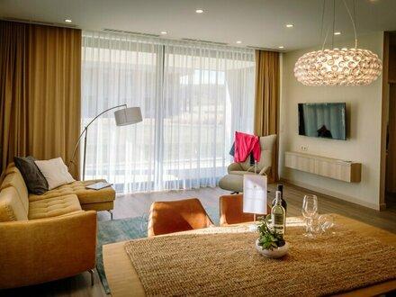 Traumhafte 2-Zimmer Wohnung mit Terrasse im wunderschönen Ungarn, Nähe Plattensee