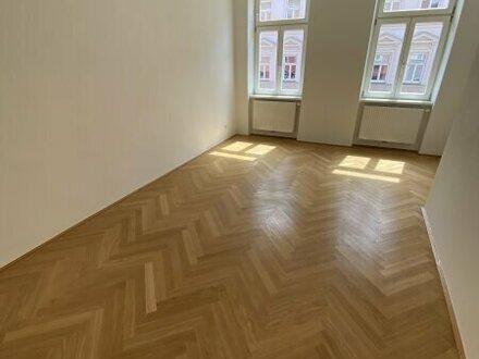schöne 2 Zimmer Wohnung im 3. Bezirk zu VERKAUFEN!