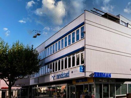 4,8% Rendite! Einzigartiges Zinshauspaket in Heilbronn und Bad Mergentheim